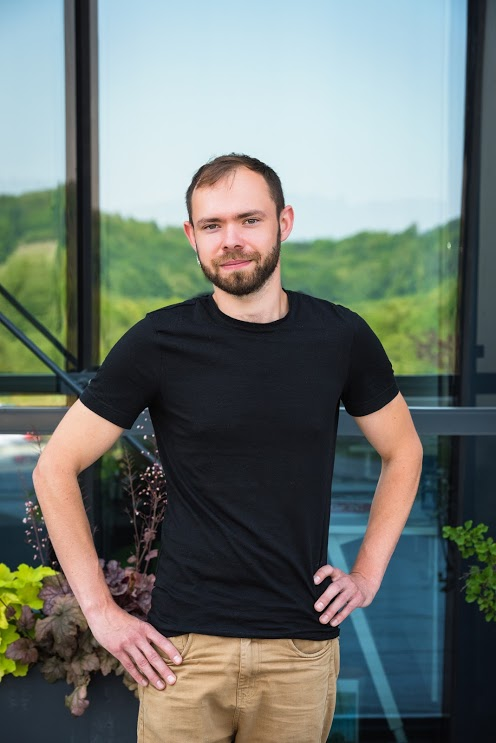 www.nowelski.pl20170801-5